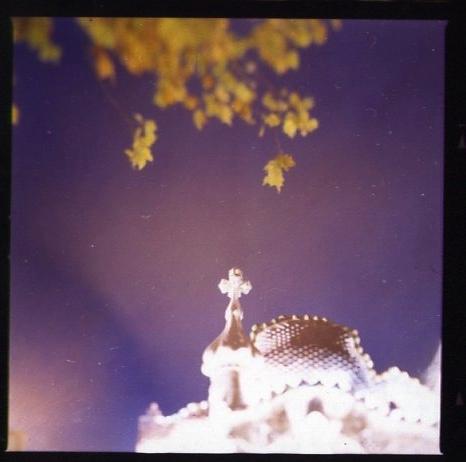Regalos de empresa Gaudí