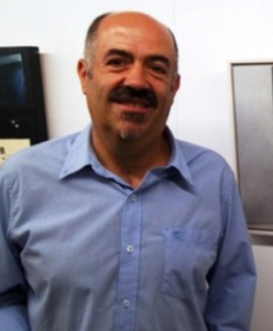 Jaume Roure