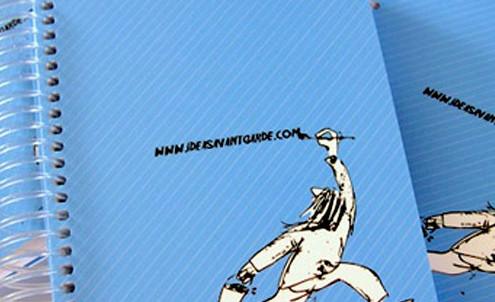 libretas-corporativas-personalizadas